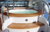 hot tubs reviews